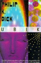 Philip K. Dick: Ubik