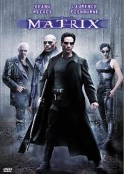 : The Matrix