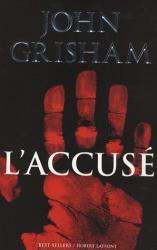 John Grisham: L'Accusé