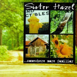 Sister Hazel -