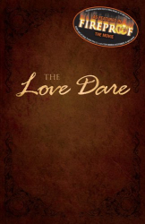 Stephen Kendrick: The Love Dare