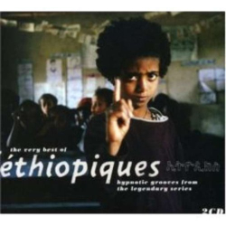 Various Artists - Ethiopiques - the Very Best of Ethiopiques: Hypnotic Grooves from the Legendary Series
