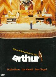 : Arthur