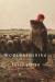 Patti Smith: Woolgathering