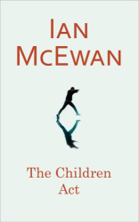 Ian McEwan: The Children Act