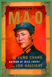 Jung Chang: Mao: The Unknown Story