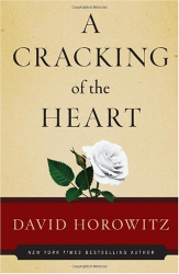 David Horowitz: A Cracking of the Heart