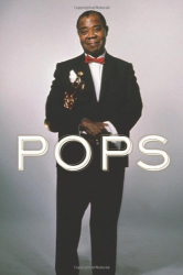 Terry Teachout: Pops: A Life of Louis Armstrong