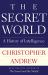 Christopher Andrew: <br/>The Secret World