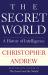 Christopher Andrew: <br/>The Secret World