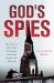 Elisabeth Braw: <br/>God's Spies
