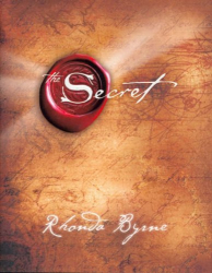 Rhonda Byrne: The Secret