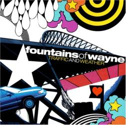 Fountains of Wayne -