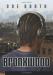 Coe Booth: Bronxwood