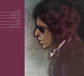 Bob Dylan -