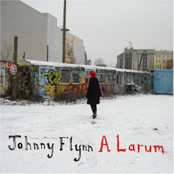 Johnny Flynn: A Larum