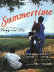 Dubose Heyward: Summertime