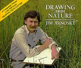 Jim Arnosky: Drawing from Nature