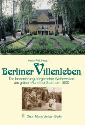 : Berliner Villenleben