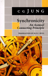 C. G. Jung: Synchronicity: An Acausal Connecting Principle