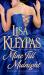 Lisa Kleypas: Mine Till Midnight
