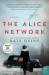 Kate Quinn: The Alice Network