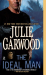 Julie Garwood: The Ideal Man