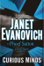 Janet Evanovich: Curious Minds