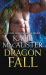 Katie MacAlister: Dragon Fall