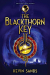 Kevin Sands: The Blackthorn Key