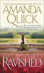 Amanda Quick: Ravished