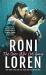 Roni Loren: The Ones Who Got Away