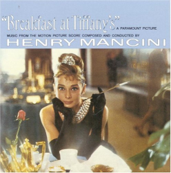 Henry Mancini - Sally's Tomato