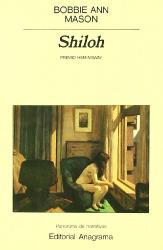 Bobbie Ann Mason: Shiloh