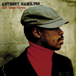 anthony hamilton -