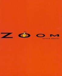 Istvan Banyai: Zoom