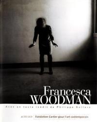various contributors: Francesca Woodman