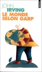 John Irving: Le Monde selon Garp