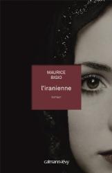 Maurice Bigio: L'Iranienne