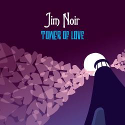 Jim Noir -