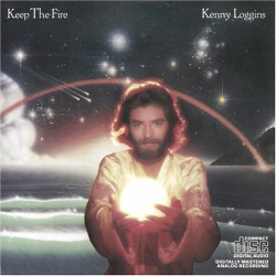 Kenny Loggins -