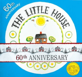 Virginia Lee Burton: The Little House