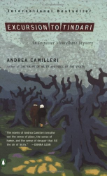 Andrea Camilleri: Excursion to Tindari