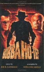 Don Coscarelli: Bubba Ho-Tep