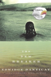 Edwidge Danticat: The Dew Breaker
