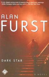 Alan Furst: Dark Star: A Novel
