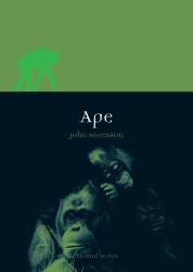 John Sorenson: Ape (Animal)