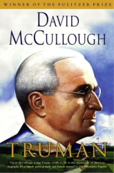 David McCullough: Truman