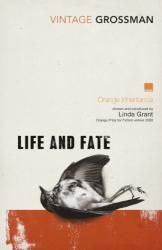 Vasily Grossman: Life And Fate