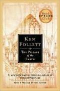Ken Follett: The Pillars of the Earth (Deluxe Edition) (Oprah's Book Club)